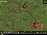 Warlords IV: Heroes of Etheria  Archiv - Screenshots - Bild 30