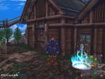 Skies of Arcadia Legend - Screenshots - Bild 15