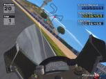 MotoGP 3 - Screenshots - Bild 17