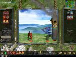 Warlords IV: Heroes of Etheria  Archiv - Screenshots - Bild 17