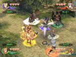 Final Fantasy Crystal Chronicles  Archiv - Screenshots - Bild 14
