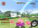 Kirby's Air Ride  Archiv - Screenshots - Bild 6