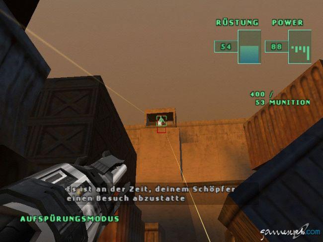 RoboCop - Screenshots - Bild 4