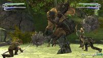 Lord of the Rings: The Treason of Isengard  Archiv - Screenshots - Bild 10