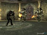 Legacy of Kain: Defiance  Archiv - Screenshots - Bild 14