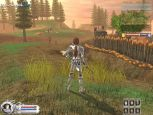 Wars & Warriors: Jeanne d'Arc  Archiv - Screenshots - Bild 11