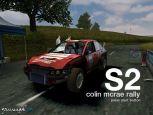 Colin McRae Rally 04  Archiv - Screenshots - Bild 46