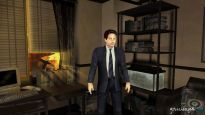 X-Files: Resist or Serve  Archiv - Screenshots - Bild 14