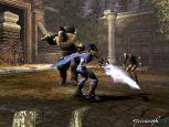 Legacy of Kain: Defiance  Archiv - Screenshots - Bild 8
