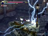 Castlevania: Lament of Innocence  Archiv - Screenshots - Bild 20