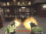 Soldier of Fortune 2: Double Helix - Screenshots - Bild 12