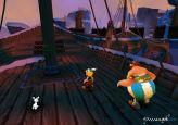 Asterix XXL  Archiv - Screenshots - Bild 10