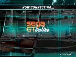 Sega GT Online  Archiv - Screenshots - Bild 8