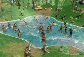 Empires: Die Neuzeit  Archiv - Screenshots - Bild 33