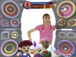 EyeToy: Play - Screenshots - Bild 3