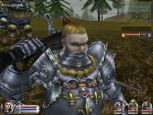 Wars & Warriors: Jeanne d'Arc  Archiv - Screenshots - Bild 22