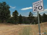 Colin McRae Rally 04  Archiv - Screenshots - Bild 49