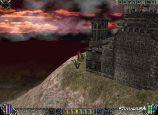 BiosFear  Archiv - Screenshots - Bild 10
