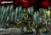 Lord of the Rings: The Treason of Isengard  Archiv - Screenshots - Bild 28