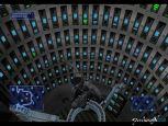 Mission: Impossible - Operation Surma  Archiv - Screenshots - Bild 14