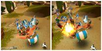 Asterix XXL  Archiv - Screenshots - Bild 7