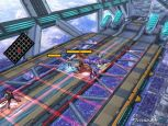 Phantasy Star Online Episode 3: C.A.R.D. Revolution  Archiv - Screenshots - Bild 23