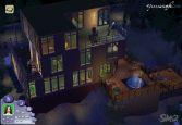 Die Sims 2  Archiv - Screenshots - Bild 107