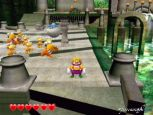 Wario World - Screenshots - Bild 16
