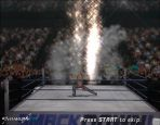 WWE RAW 2: Ruthless Aggression  Archiv - Screenshots - Bild 2