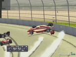 IndyCar Series - Screenshots - Bild 18