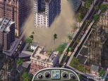 Sim City 4: Rush Hour  Archiv - Screenshots - Bild 6