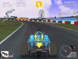 Formel Eins 2003
