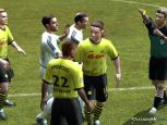 FIFA 2004  Archiv - Screenshots - Bild 9