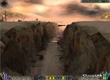 BiosFear  Archiv - Screenshots - Bild 9