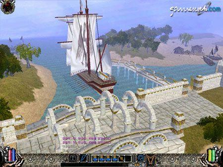 BiosFear  Archiv - Screenshots - Bild 14