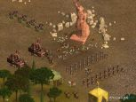 Against Rome  Archiv - Screenshots - Bild 9