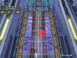 Phantasy Star Online Episode 3: C.A.R.D. Revolution  Archiv - Screenshots - Bild 20