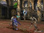 Legacy of Kain: Defiance  Archiv - Screenshots - Bild 10
