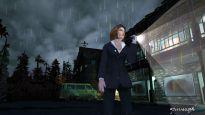 X-Files: Resist or Serve  Archiv - Screenshots - Bild 12