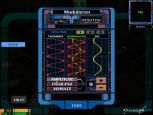 Star Trek: Elite Force 2 - Screenshots - Bild 5