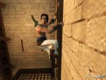 Prince of Persia: The Sands of Time  Archiv - Screenshots - Bild 94