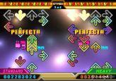 Dance Dance Revolution DDRMAX 2  Archiv - Screenshots - Bild 11