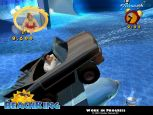 Beach King Stunt Racer  Archiv - Screenshots - Bild 2