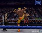 WWE RAW 2: Ruthless Aggression  Archiv - Screenshots - Bild 7