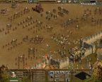 Against Rome  Archiv - Screenshots - Bild 17