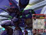 Phantasy Star Online Episode 3: C.A.R.D. Revolution  Archiv - Screenshots - Bild 21