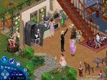 Sims: Hokus Pokus  Archiv - Screenshots - Bild 7