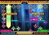 Dance Dance Revolution DDRMAX 2  Archiv - Screenshots - Bild 14