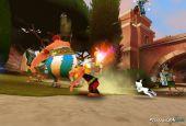 Asterix XXL  Archiv - Screenshots - Bild 5