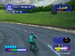 Le Tour de France: Centenary Edition - Screenshots - Bild 12